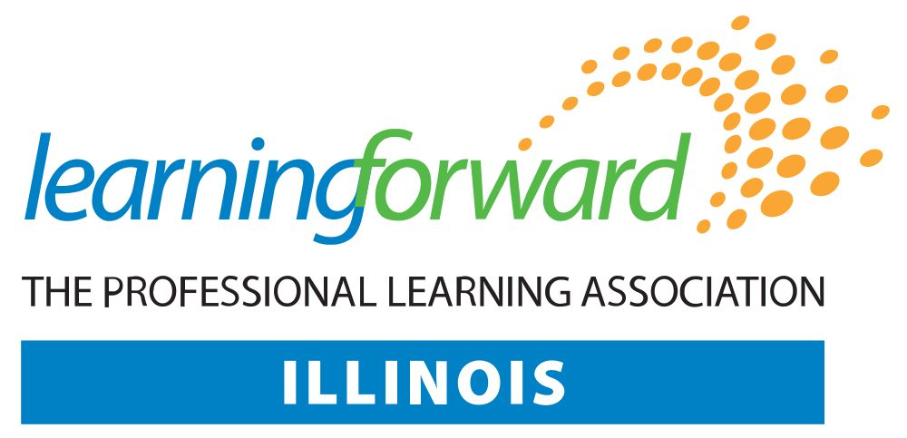 Learning Forward Illinois